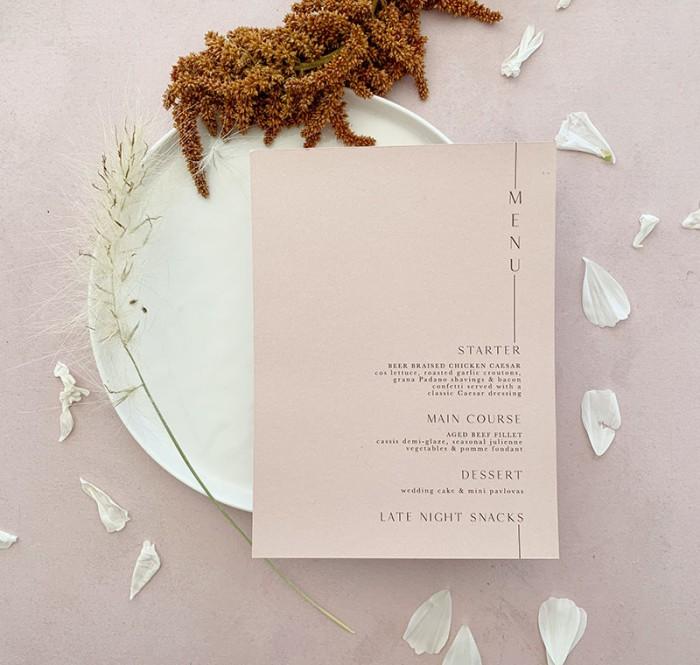 Modern-Luxe-Blush-14x19cm-menu
