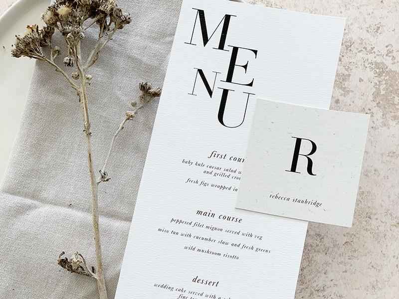 Modern-Luxe-DL-menu