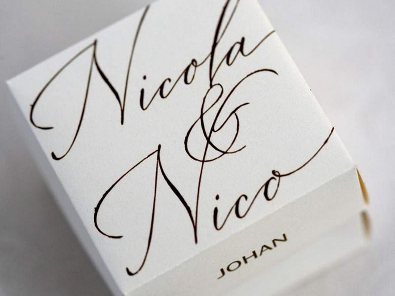 Nicola-Nico-Gift-Box