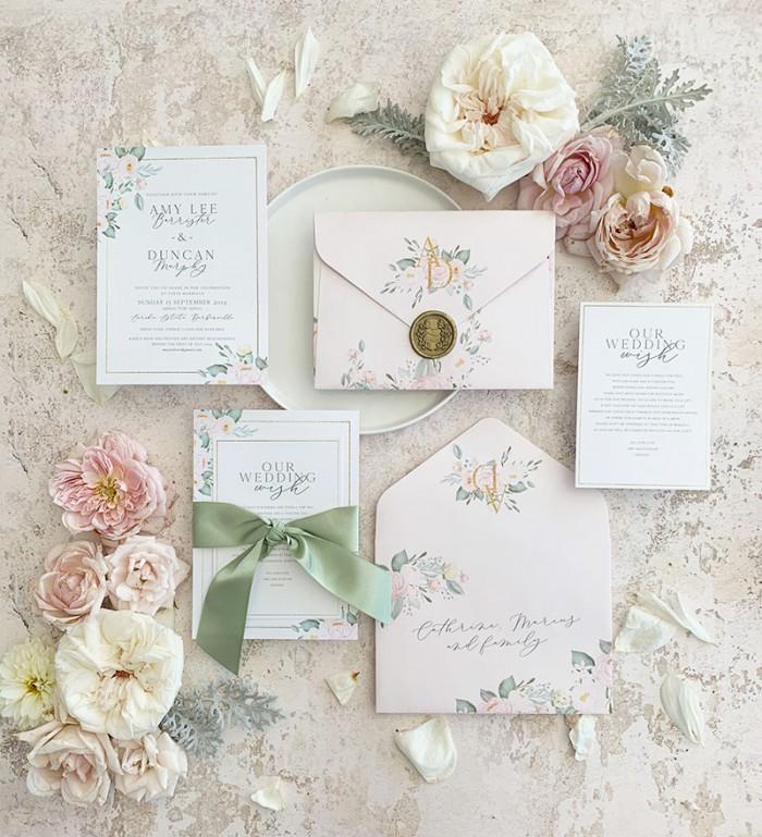 Painted-Rose-invitation