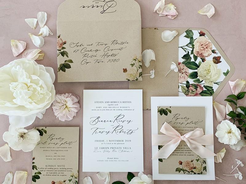 Rustic-Rose-invitation