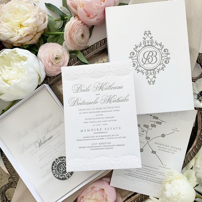 Baile-Boitumelo-Boxed-invitations