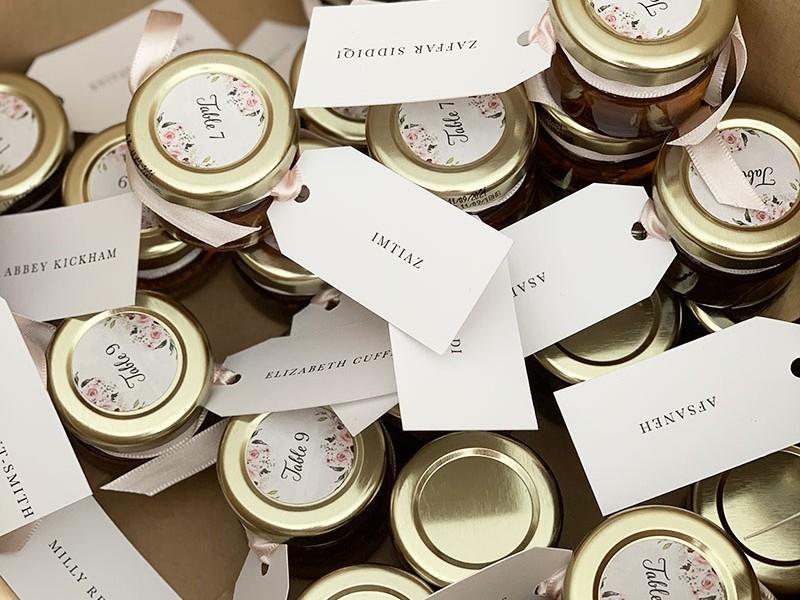 Honey-Jar-seating-plan