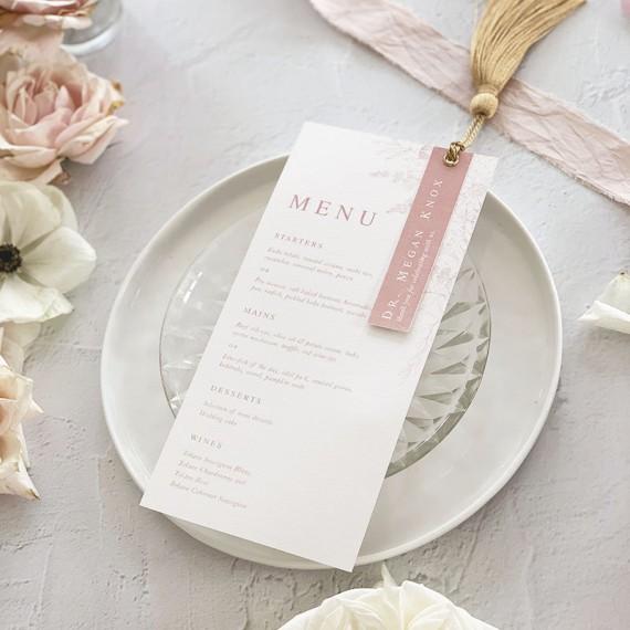 India-Gregory-menus