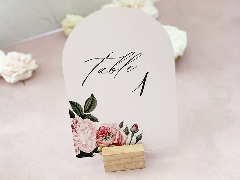 Kelsey-Rudolph-table-number
