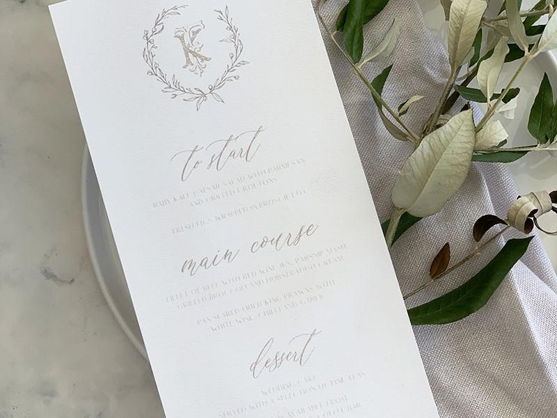 Willow-Rose-DL-menu