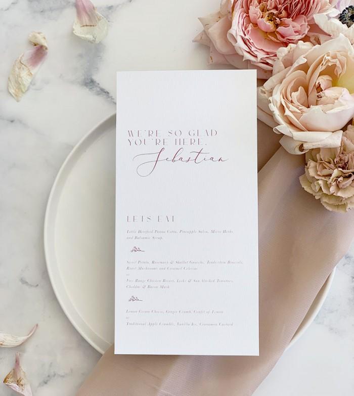 Emmas-Garden-Blush-edition-menu