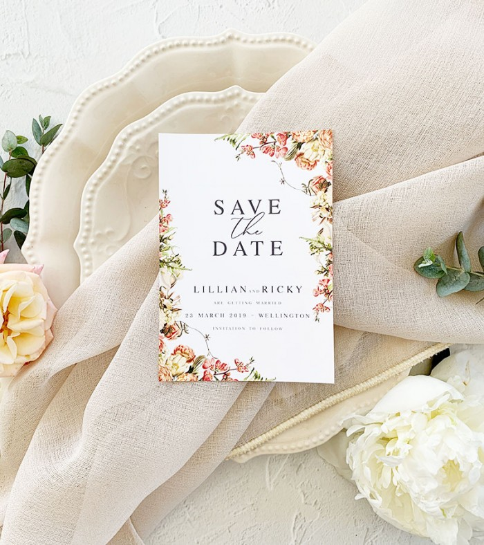 Hyacinth-Save-the-date