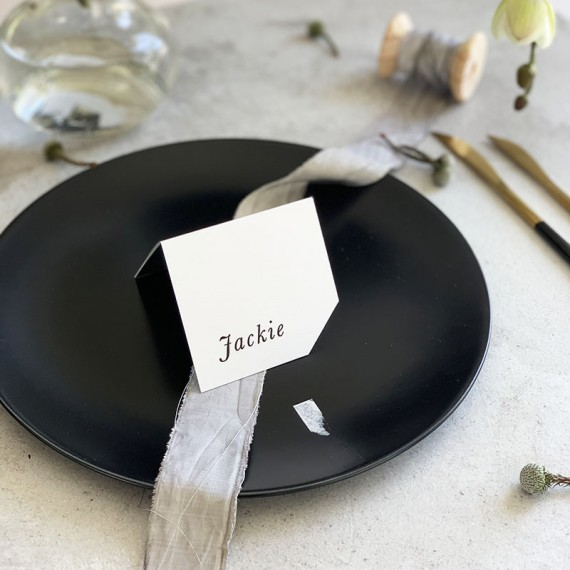 It-was-all-a-dream-place-card