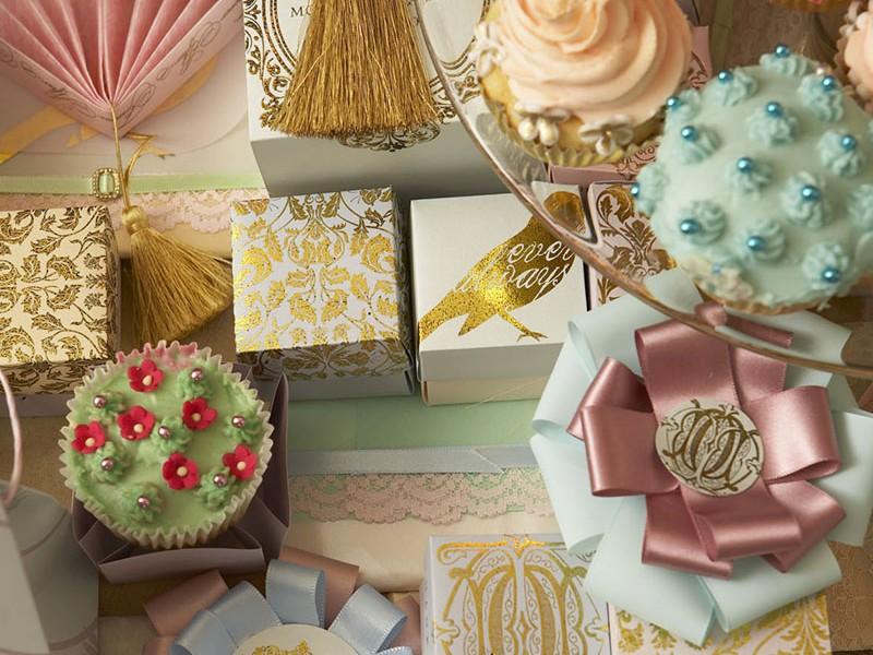 Marie-Antoinette-Gift-Boxes