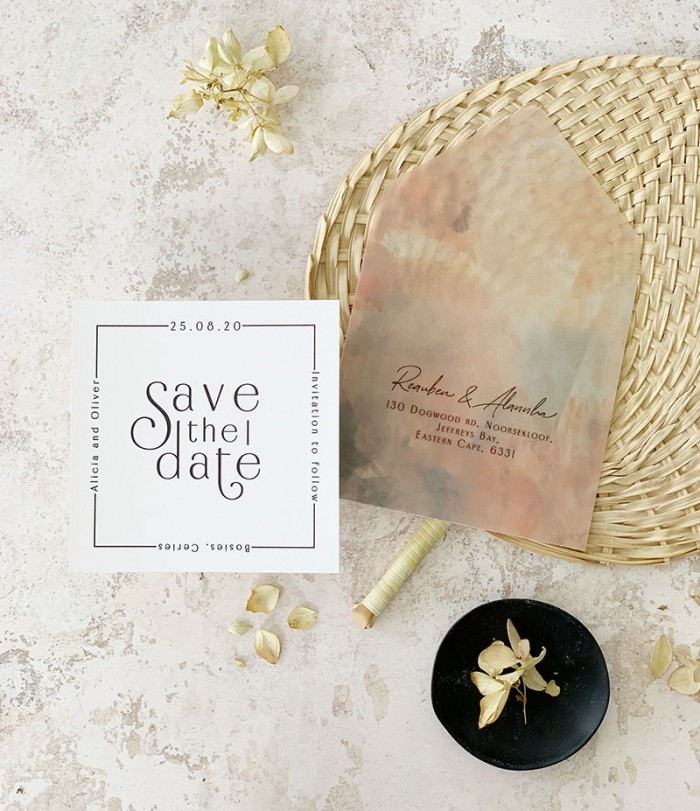 Mod-Squad-Save-the-date