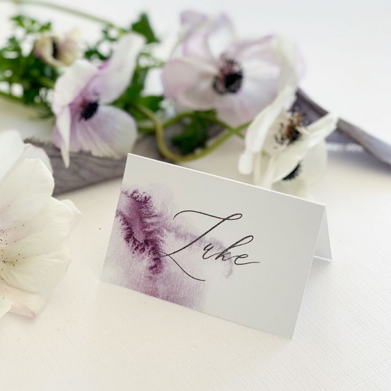 The-Shape-Of-Water-tented-place-Card