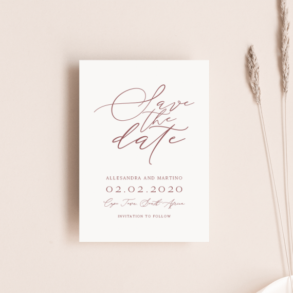 Silk-Save-the-date-02