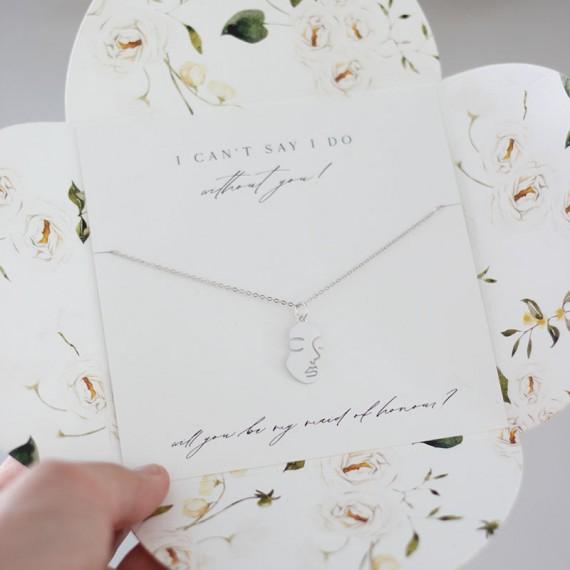 Bridesmaids-Proposal-necklace