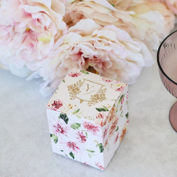 Floral-Gift-Box03