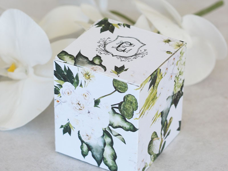 Floral-Gift-Box05
