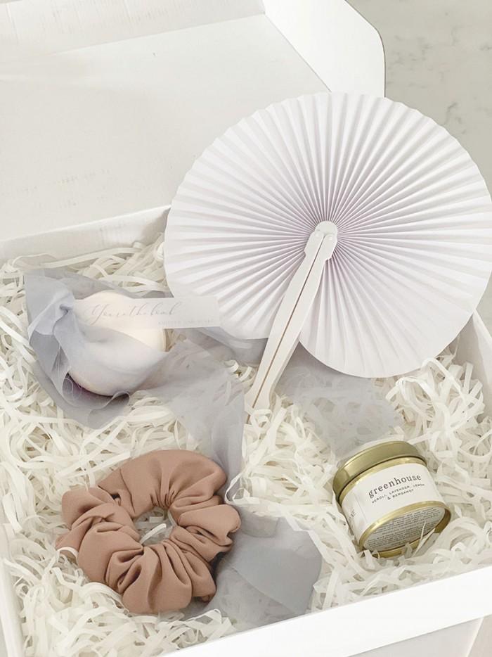 Lolita-Gift-Box