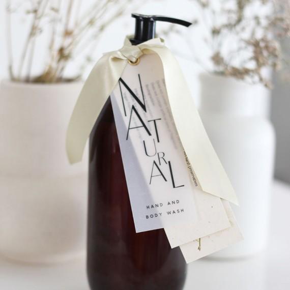 Mies-Natural-Body-Wash