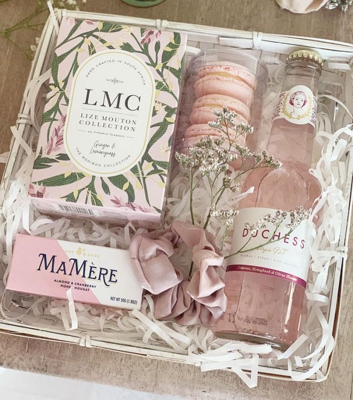 Penelope-Pink-Gift-Basket