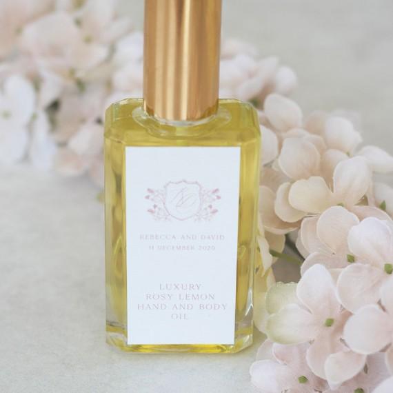 Rosy-Lemon-Body-Oil