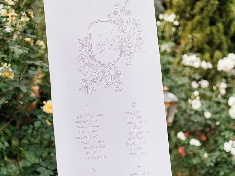 Stationery_byJennaStorey-5