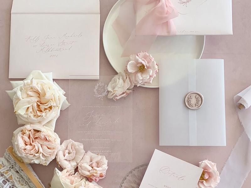 Story-Acrylic-invitation