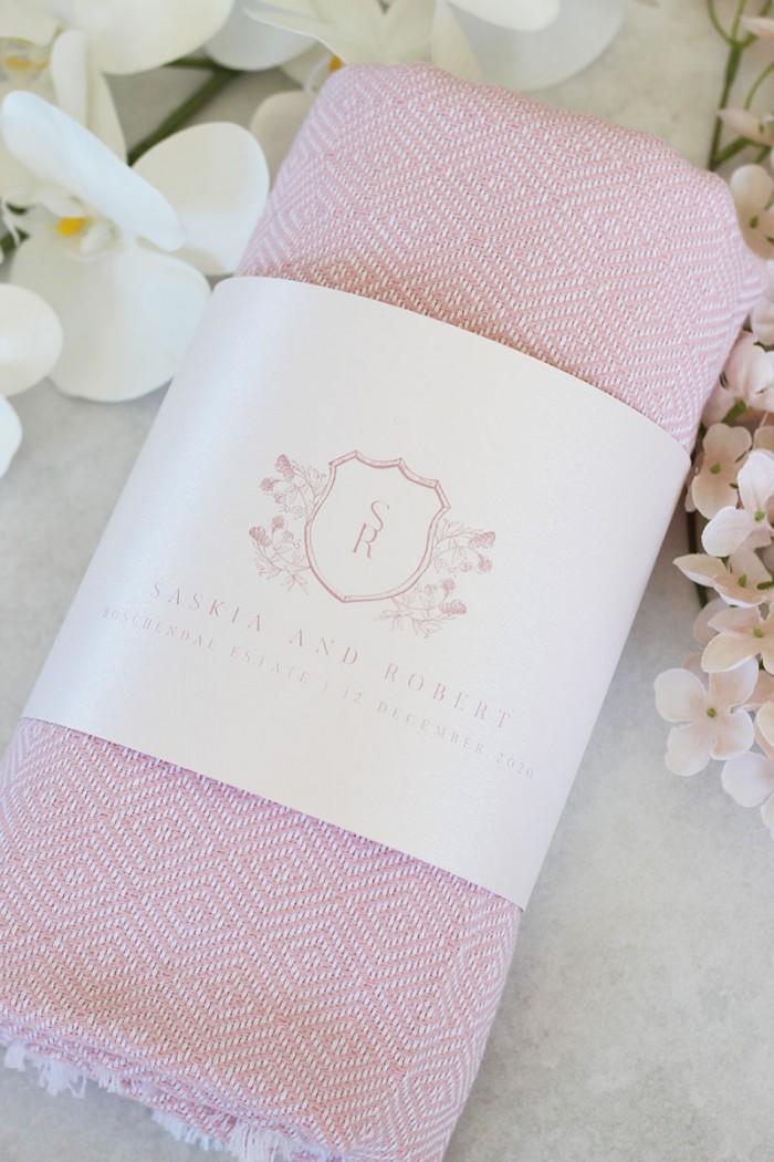 Turkish-Towel-Pink-paper-band