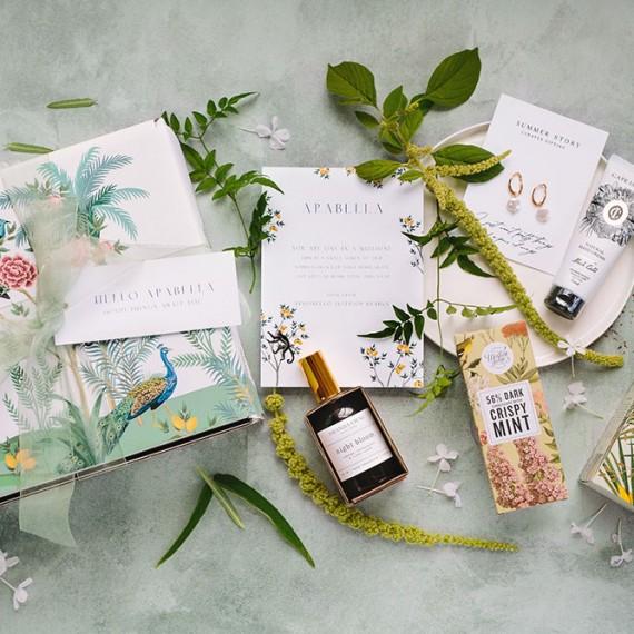 Arabella-gift-Box