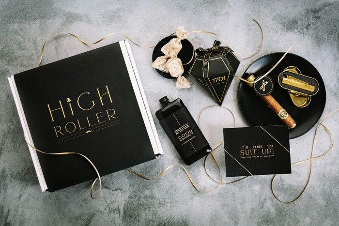High-Roller-Gift-Box