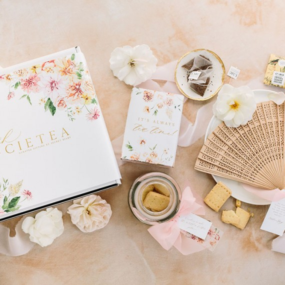 High-Societea-Gift-Box
