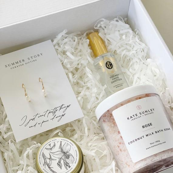 Made-of-Light-Gift-Box