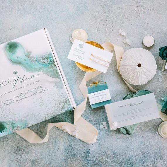 Ocean-Of-Dreams-gift-box