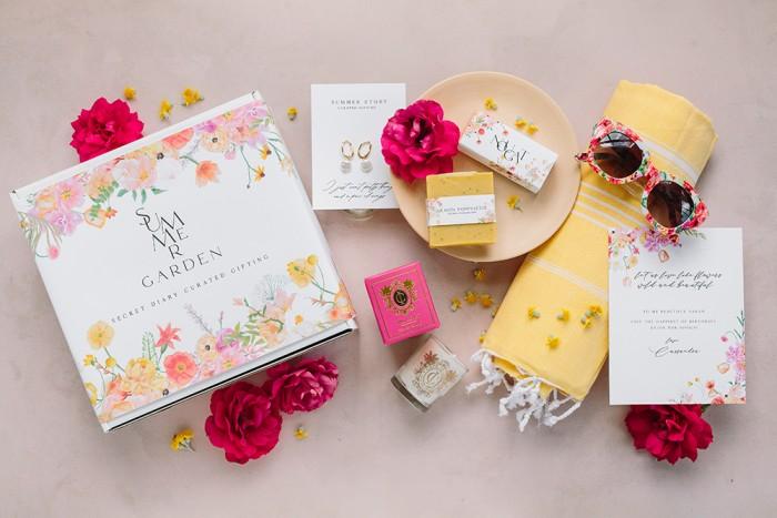 Summer-Garden-Gift-Box