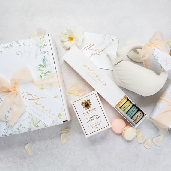 Swann-Gift-Box