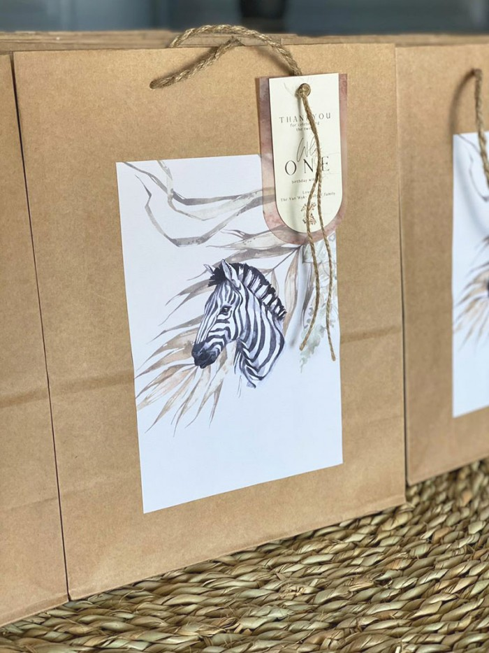 Twins-Birthday-Party-Bags