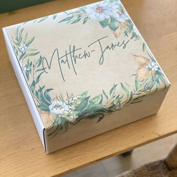 Twins-Birthday-Party-Boxes