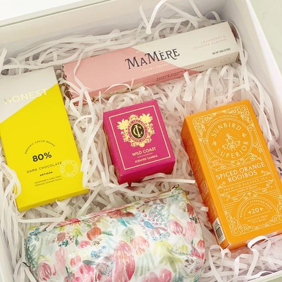 Enchanted-Gift-Box