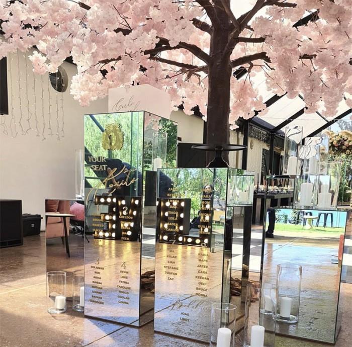 Lindi-Joao-wedding-seating-plan