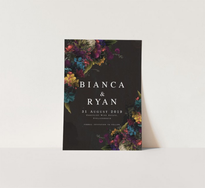 Bianca-Ryan-Digital-Save-the-date