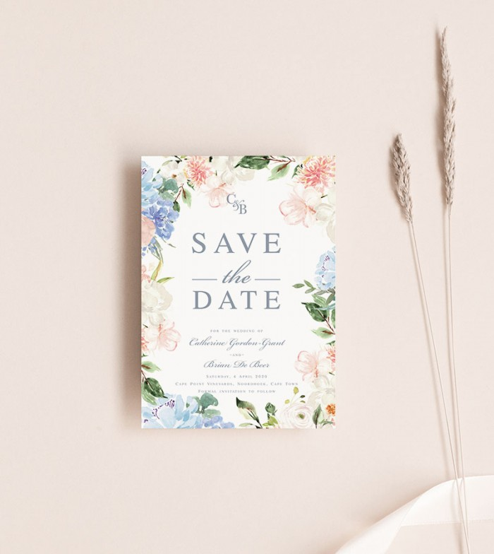 Catherine-and-Brian-Digital-Save-the-date02