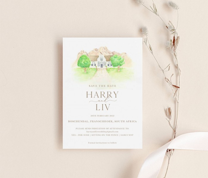 Liv-and-Harry-digital-Save-the-Date