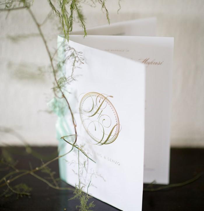 Itumeleng-Senzo-program-booklet