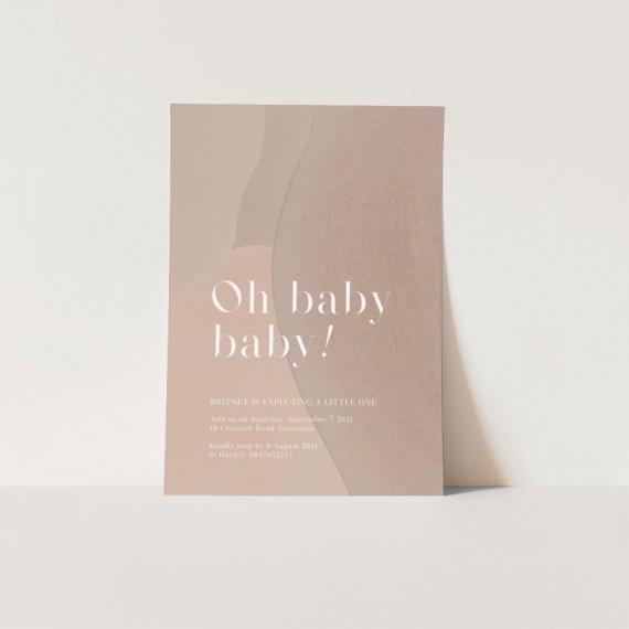Oh-Baby-Baby-Digital-Babyshower-invitation