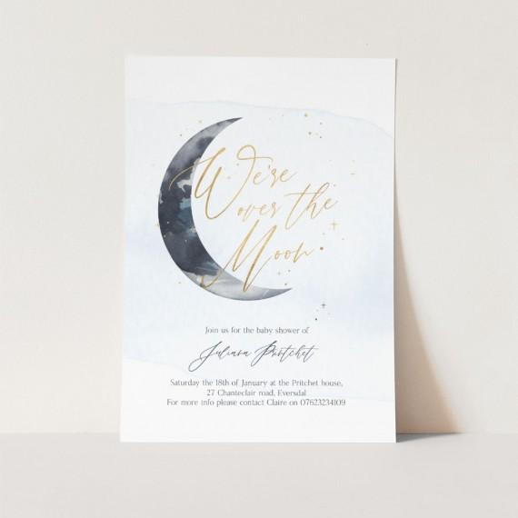 Over-the-Moon-Babyshower-invitation