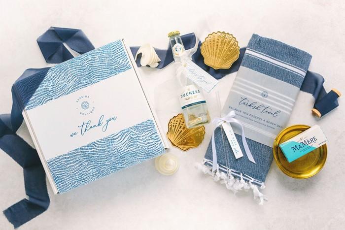 Corporate-Gift-Box
