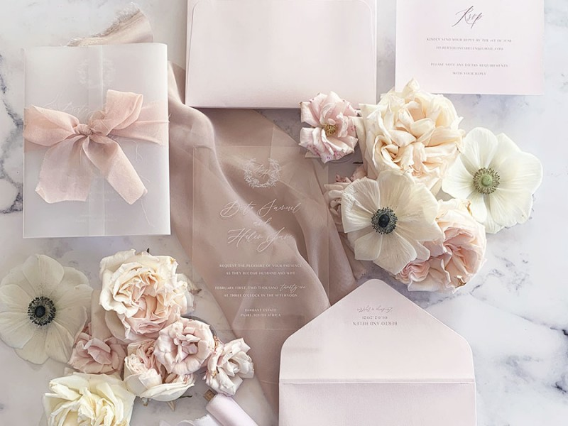 Enchanted-Collection-Acrylic-invite-
