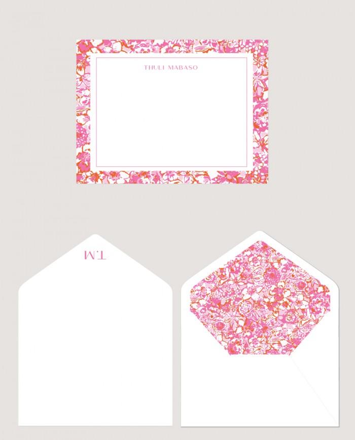 Pink-Sunshine