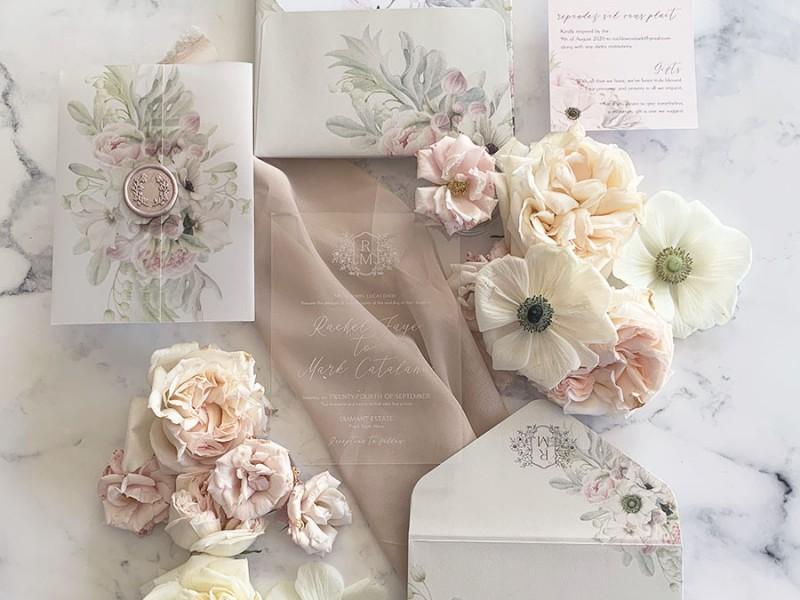 Sage-acrylic-invitation