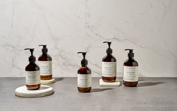 Lifestyle_Hand_Wash_and_Lotion-017_x800